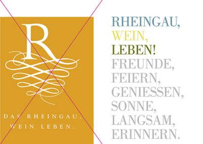 Rheingauer Weinverband