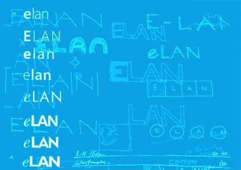 Elan AG